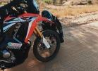 Wheel Story #5 Namibia (15)