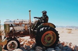 Wheel Story #5 Namibia (16)