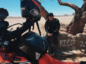 Wheel Story #5 Namibia (17)