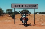 Wheel Story #5 Namibia (18)