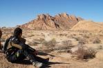 Wheel Story #5 Namibia (2)