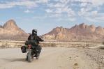 Wheel Story #5 Namibia (3)