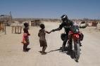 Wheel Story #5 Namibia (4)
