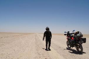 Wheel Story #5 Namibia (6)