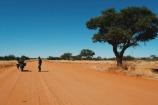 Wheel Story #5 Namibia (7)