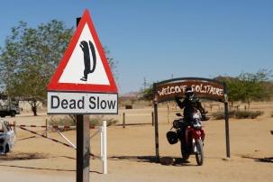 Wheel Story #5 Namibia (8)