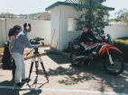 Wheel Story #5 Namibia (9)