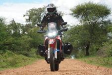 Wheel Story Season 5, Negara ke 6 Zimbabwe (12)