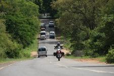 Wheel Story Season 5, Negara ke 6 Zimbabwe (13)