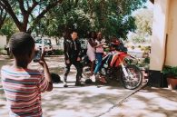 Wheel Story Season 5, Negara ke 6 Zimbabwe (16)