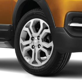 Datsun go cross fitur (3)