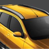 Datsun go cross fitur (5)