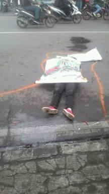 Kecelakaan Borma Cimahi 27 Januari 2018 (2)