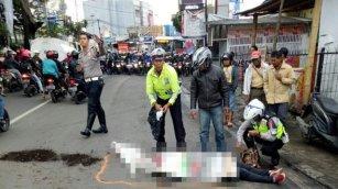 Kecelakaan Borma Cimahi 27 Januari 2018-2