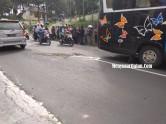 Kecelakaan Cikole Vixion Scoopy 11 Januari 2018 (9)