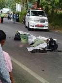 kecelakaan padaherang pangandaran 31 januari 2018 (2)
