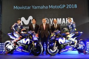 Livery M1 Yamaha Movistar 2018 (11)