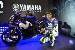 Livery M1 Yamaha Movistar 2018 (12)