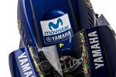 Livery M1 Yamaha Movistar 2018 (3)