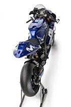Livery M1 Yamaha Movistar 2018 (7)