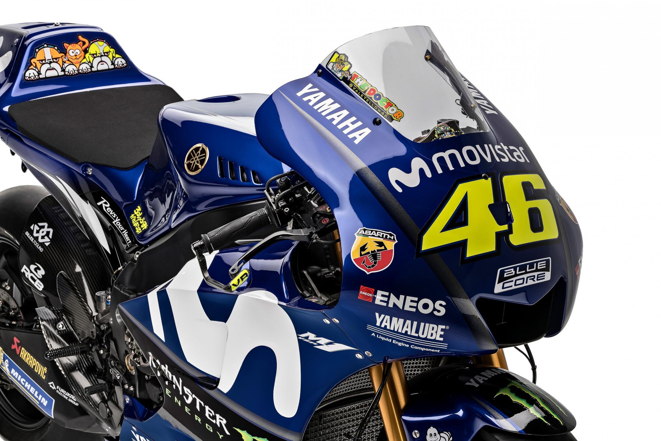 Yamaha Me  Tim