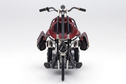 Motor Listrik Yamaha o7Gen (3)