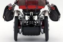 Motor Listrik Yamaha o7Gen (5)