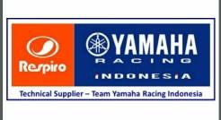 respiro yamaha4