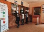 Wheel Story #5 Afrika Negara ke-8 Malawi (3)
