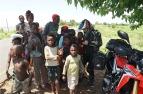 Wheel Story #5 Afrika Negara ke-8 Malawi (4)