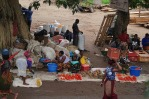 Wheel Story #5 Afrika Negara ke-8 Malawi (6)