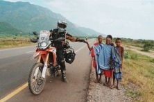 Wheel Story 5 Mario Iroth Afrika Tanzania (3)