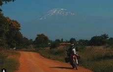 Wheel Story 5 Mario Iroth Afrika Tanzania (4)