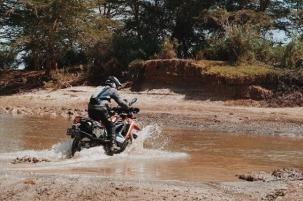 Wheel Story 5 Mario Iroth Afrika Tanzania (5)