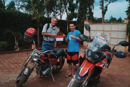 Wheel Story 5 Mario Iroth Afrika Tanzania (6)