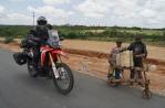 Wheel Story 5 Mario Iroth Afrika Tanzania (7)