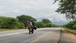 Wheel Story 5 Mario Iroth Afrika Tanzania (8)