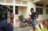 Wheel Story 5 Mario Iroth Afrika Tanzania (9)