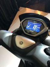 Yamaha LEXI 125 VVA Baby NMAX (2)
