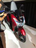 Yamaha LEXI 125 VVA Baby NMAX (3)