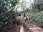 BIkers Adventure Camp Jawa Barat (3)
