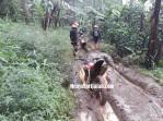 BIkers Adventure Camp Jawa Barat (4)