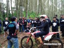 BIkers Adventure Camp Jawa Barat (5)