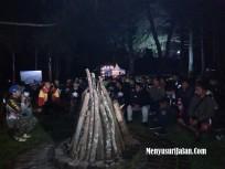 BIkers Adventure Camp Jawa Barat (6)
