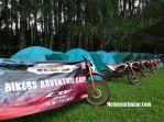BIkers Adventure Camp Jawa Barat (7)