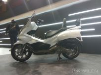 Honda PCX 150 2018 launching (13)