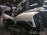 Honda PCX 150 2018 launching (16)