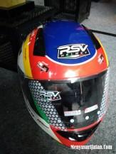 Jakarta Helmet Exhibition Respiro 2018 (10)