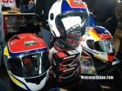 Jakarta Helmet Exhibition Respiro 2018 (13)