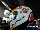 Jakarta Helmet Exhibition Respiro 2018 (3)